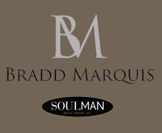 Bradd Marquis small logo