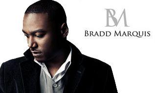 Bradd Marquis small