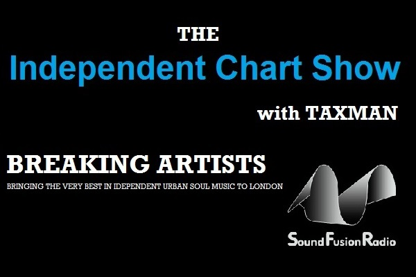 Independent Chart Show 600 by 400 web