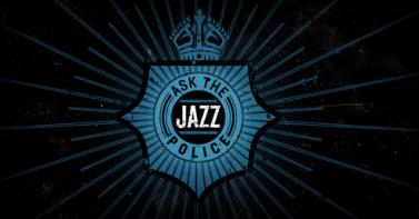 Jazzcops