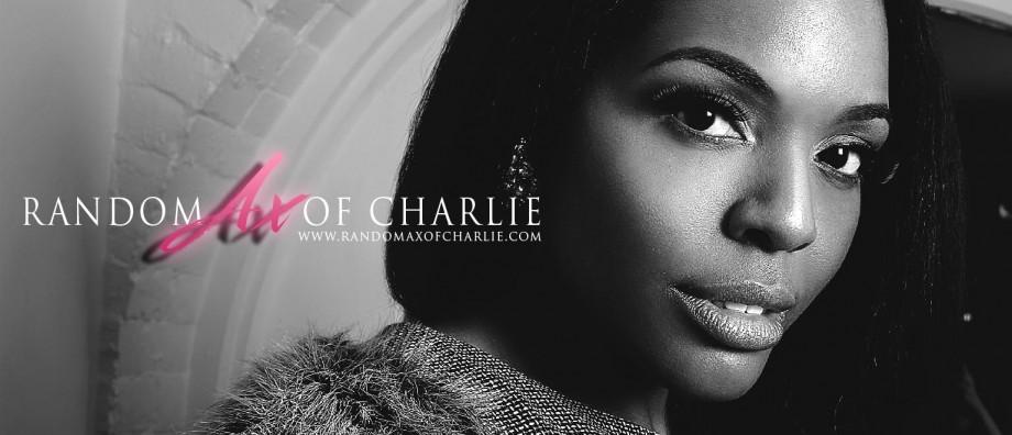 Charlie-pic2-920x396