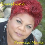 Final Cover For Sunshine