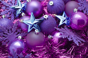 purple_pink_christmas.jpg