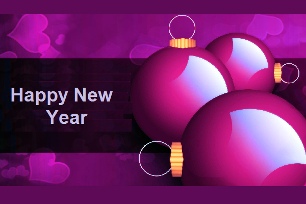 Happy new year sound fusion radio - Happy new year sound europe ...