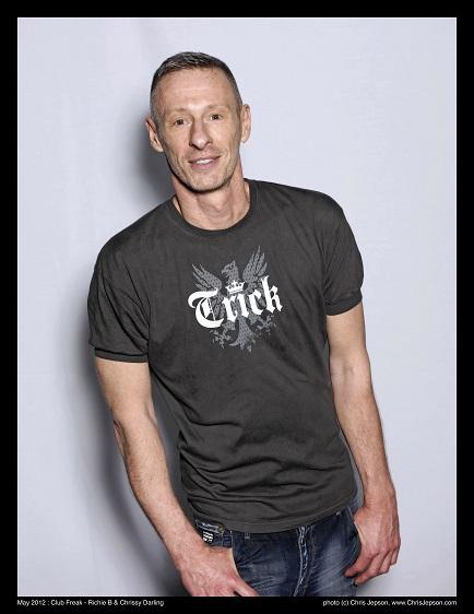 Rich B by Chris Jepson 1 hi-res -SFR Web