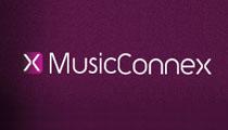 musicconnex