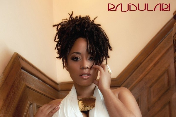Featured Artist - Rajdulari