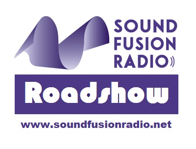 SFR Roadshow
