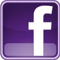 purp facebook