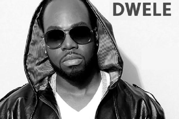 Featured Artist - Dwele