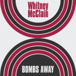 WhitneyMcClain single bag_Opt5.1