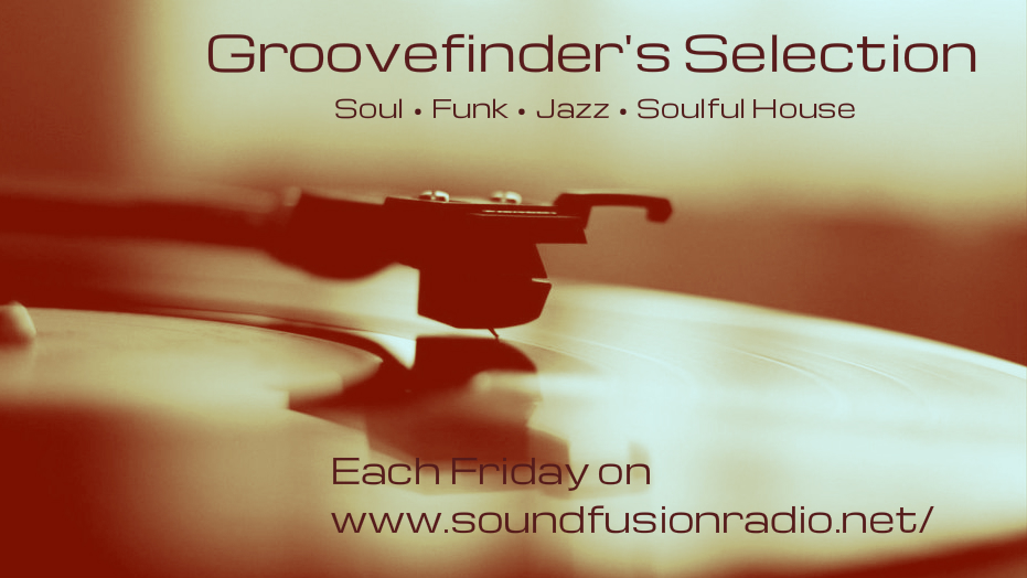 groovefindersselection