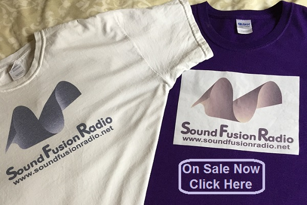 SFR Tee Shirts - On Sale Now !!!