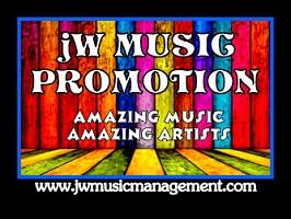 JWmusic