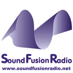 cropped-Logo-SFR-Under-URL-DJ-Version.png