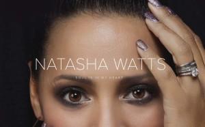 Natasha-Watts-2.jpg