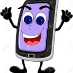 14691498-smart-phone-cartoon-Stock-Vector-smartphone