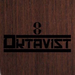 Oktavist