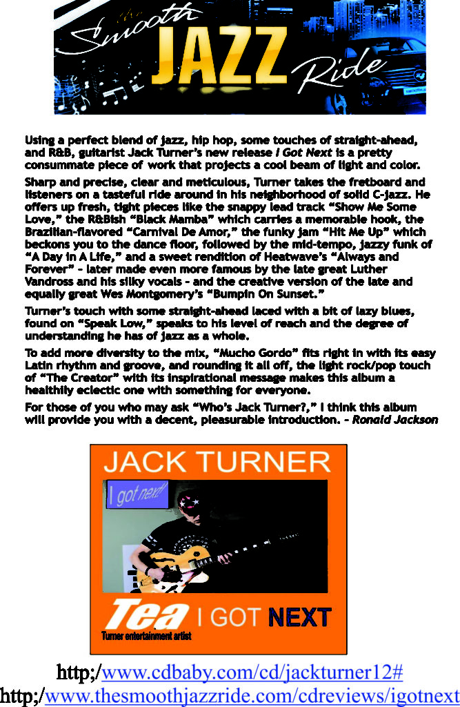 jack-review-103