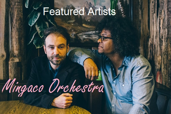 Mingaco Orchestra