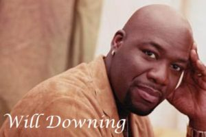 Will Downing 2