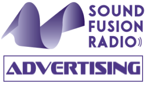 sfr-advertising