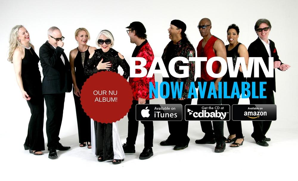 bagtownonpledgemusic