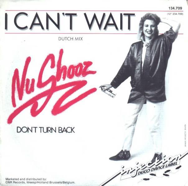 nu_shooz-i_cant_wait_s_1
